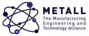 METALL - Manufacturing, Engineering and Technology Alliance