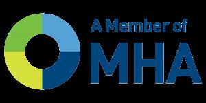mha-member-logo-300x150