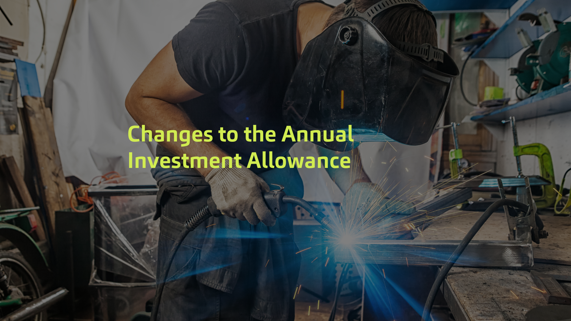 Annual investment allowance 2021/09 black auto investments carletonville